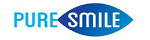 FlexOffers.com, affiliate, marketing, sales, promotional, discount, savings, deals, bargain, banner, PureSmile