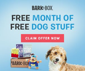 National Pet Day 2019 Discounts