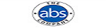 The Abs Company, FlexOffers.com, affiliate, marketing, sales, promotional, discount, savings, deals, bargain, banner, blog,
