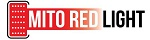 FlexOffers.com, affiliate, marketing, sales, promotional, discount, savings, deals, bargain, banner, blog, Mito Red Light,