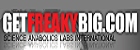 FlexOffers.com, affiliate, marketing, sales, promotional, discount, savings, deals, bargain, banner, blog, GetFreakyBig.com,