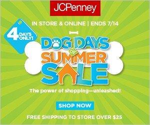 FlexOffers.com, affiliate, marketing, sales, promotional, discount, savings, deals, bargain, banner, blog, Summer Pool Party Essentials, JCPenney, Macy's.com, Nordstrom.com, BarkBox, Clarins USA, Academy Sports + Outdoor, Swimwear, Beach Towel, Towel, Footwear, Sandals, Slides, Flip Flops, Snacks, Pets, Toys, Dogs, Canine, Skincare, SPF, Sunscreen, Floats, Noodles,