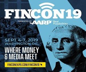 FlexOffers.com Lands In Washington, D.C. For FinCon19