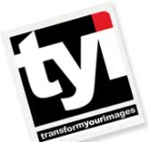 Transform your Images Affiliate Program