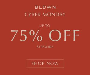 Compelling Cyber Monday Deals