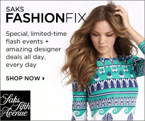 FlexOffers' Holiday Gift Guide for Women