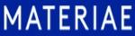 FlexOffers.com, affiliate, marketing, sales, promotional, discount, savings, deals, bargain, banner, blog, materiae affiliate program