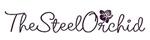 FlexOffers.com, affiliate, marketing, sales, promotional, discount, savings, deals, bargain, banner, blog, the steel orchid afiliate program