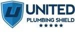 United Plumbing Shield Affiliate Program