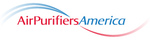 FlexOffers.com, affiliate, marketing, sales, promotional, discount, savings, deals, bargain, banner, blog, air purifiers america affiliate program