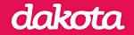 Affiliate, Banner, Bargain, Blog, Deals, Discount, Promotional, Sales, Savings, Dakota affiliate program