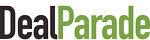 FlexOffers.com, affiliate, marketing, sales, promotional, discount, savings, deals, bargain, banner, blog, deal parade affiliate program