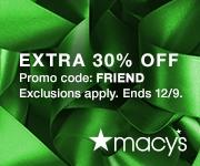 Magical Green Monday Discounts