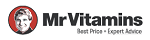 Affiliate, Banner, Bargain, Blog, Deals, Discount, Promotional, Sales, Savings, Mr Vitamins affiliate program