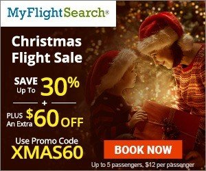 Colossal Christmas Day Discounts