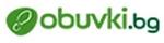 Affiliate, Banner, Bargain, Blog, Deals, Discount, Promotional, Sales, Savings, Obuvki.bg affiliate program