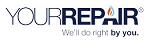 Affiliate, Banner, Bargain, Blog, Deals, Discount, Promotional, Sales, Savings, YourRepair affiliate program