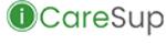 FlexOffers.com, affiliate, marketing, sales, promotional, discount, savings, deals, bargain, banner, blog, iCareSup affiliate program