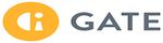 FlexOffers.com, affiliate, marketing, sales, promotional, discount, savings, deals, bargain, banner, blog, gaate video smart lock affiliate program