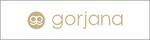 FlexOffers.com, affiliate, marketing, sales, promotional, discount, savings, deals, bargain, banner, blog, gorjana affiliate program
