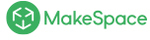 FlexOffers.com, affiliate, marketing, sales, promotional, discount, savings, deals, bargain, banner, blog