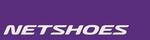 FlexOffers.com, affiliate, marketing, sales, promotional, discount, savings, deals, bargain, banner, blog, netshoes wl affiliate program