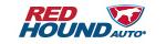 FlexOffers.com, affiliate, marketing, sales, promotional, discount, savings, deals, bargain, banner, blog, red hound auto affiliate program