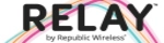 FlexOffers.com, affiliate, marketing, sales, promotional, discount, savings, deals, bargain, banner, blog, relay by republic wireless affiliate program