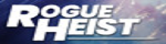 FlexOffers.com, affiliate, marketing, sales, promotional, discount, savings, deals, bargain, banner, blog, rogue heist affiliate program