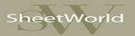 FlexOffers.com, affiliate, marketing, sales, promotional, discount, savings, deals, bargain, banner, blog, sheetworld.com affiliate program