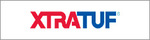FlexOffers.com, affiliate, marketing, sales, promotional, discount, savings, deals, bargain, banner, blog, xtratuf.com affiliate program