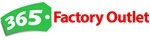 FlexOffers.com, affiliate, marketing, sales, promotional, discount, savings, deals, bargain, banner, blog, 365 Factory Outlet
