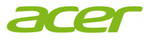 Affiliate, Banner, Bargain, Blog, Deals, Discount, Promotional, Sales, Savings, Acer NL affiliate program
