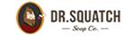 Affiliate, Banner, Bargain, Blog, Deals, Discount, Promotional, Sales, Savings, Dr. Squatch affiliate program