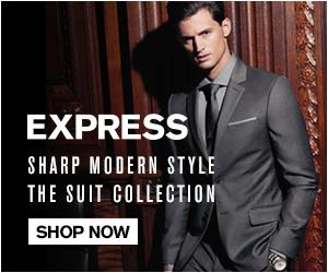 Men's Winter Fashion Deals