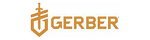Affiliate, Banner, Bargain, Blog, Deals, Discount, Promotional, Sales, Savings, Gerber Gear affiliate program