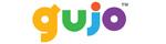 FlexOffers.com, affiliate, marketing, sales, promotional, discount, savings, deals, bargain, banner, blog, gujo affiliate program
