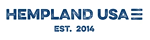 Affiliate, Banner, Bargain, Blog, Deals, Discount, Promotional, Sales, Savings, HempLand USA affiliate program