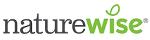 Affiliate, Banner, Bargain, Blog, Deals, Discount, Promotional, Sales, Savings, NatureWise affiliate program