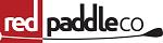 Affiliate, Banner, Bargain, Blog, Deals, Discount, Promotional, Sales, Savings, Red Paddle UK affiliate program