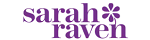 Affiliate, Banner, Bargain, Blog, Deals, Discount, Promotional, Sales, Savings, Sarah Raven affiliate program