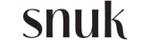 Affiliate, Banner, Bargain, Blog, Deals, Discount, Promotional, Sales, Savings, Snuk Foods US affiliate program