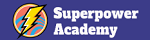 Affiliate, Banner, Bargain, Blog, Deals, Discount, Promotional, Sales, Savings,Superpower Academy affiliate program
