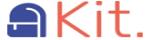 Affiliate, Banner, Bargain, Blog, Deals, Discount, Promotional, Sales, Savings, Travel with Kit affiliate program