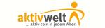 Affiliate, Banner, Bargain, Blog, Deals, Discount, Promotional, Sales, Savings, aktivwelt DE affiliate program