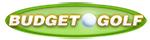 FlexOffers.com, affiliate, marketing, sales, promotional, discount, savings, deals, bargain, banner, blog, budget golf affiliate program