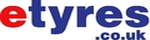 FlexOffers.com, affiliate, marketing, sales, promotional, discount, savings, deals, bargain, banner, blog, etyres affiliate program