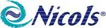 FlexOffers.com, affiliate, marketing, sales, promotional, discount, savings, deals, bargain, banner, blog, nicols yachts es affiliate program