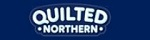 FlexOffers.com, affiliate, marketing, sales, promotional, discount, savings, deals, bargain, banner, blog, quilted northern affiliate program