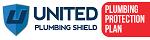 FlexOffers.com, affiliate, marketing, sales, promotional, discount, savings, deals, bargain, banner, blog, united plumbing shield affiliate program
